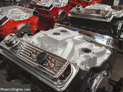 1989 chevy 350 tbi crate engine | 1930  2019-03-16