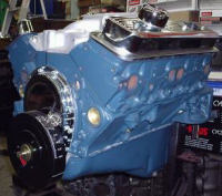To see more info on this engine click the image