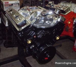 To see more info and pics of this engine click the image